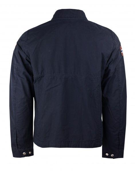 Napapijri Куртка  модель ZS123 характеристики, 2017