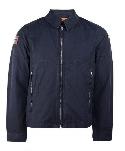 Napapijri Куртка  модель ZS123 приобрести, 2017