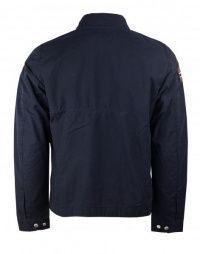 Куртка мужские Napapijri модель ZS123 купить, 2017