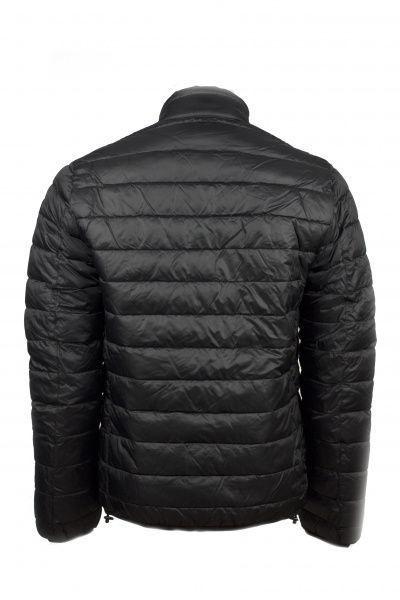 Napapijri Куртка  модель ZS1254 купить в Интертоп, 2017
