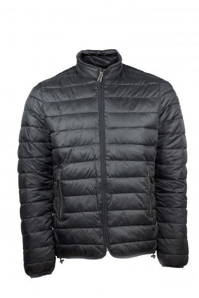 Napapijri Куртка  модель ZS1254 размеры одежды, 2017
