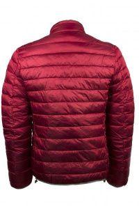 Куртка мужские Napapijri модель ZS1255 купить, 2017