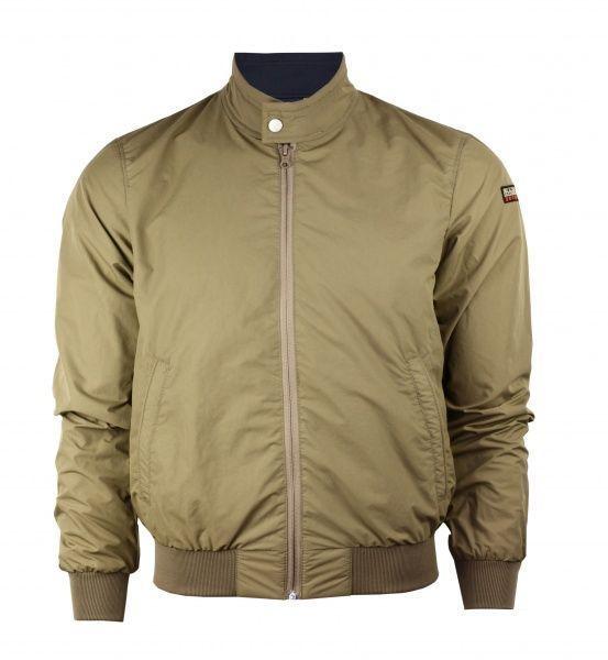 Куртка мужские Napapijri модель ZS126 , 2017