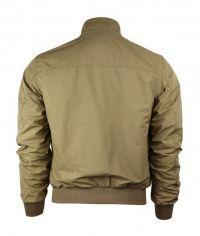 Куртка мужские Napapijri модель ZS126 купить, 2017