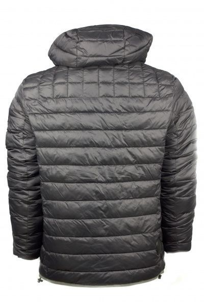 Napapijri Куртка  модель ZS1262 купить в Интертоп, 2017