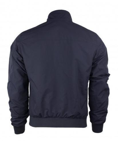 Куртка Napapijri модель N0Y4KG176 — фото 2 - INTERTOP