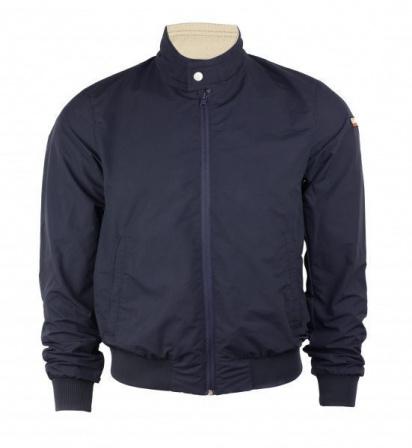 Куртка Napapijri модель N0Y4KG176 — фото - INTERTOP