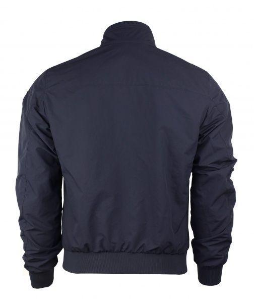 Куртка  Napapijri модель ZS127 характеристики, 2017