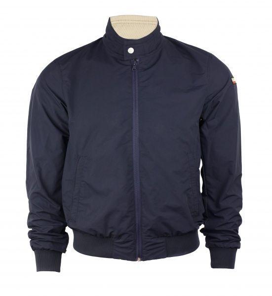 Napapijri Куртка модель ZS127 - купити за найкращою ціною в Києві ... e4c6b88aacaa2