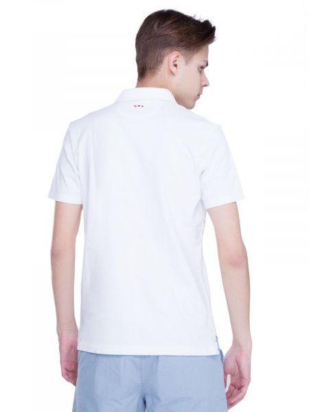 Поло для мужчин Napapijri ZS1271 купить одежду, 2017