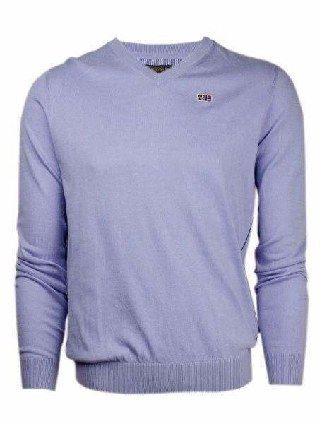 Пуловер мужские Napapijri модель ZS131 купить, 2017