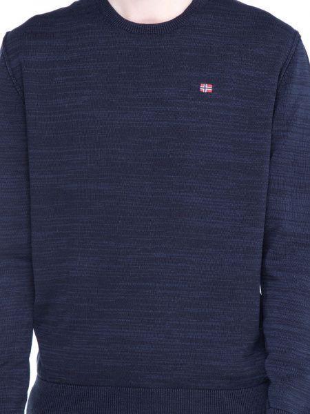 Свитер для мужчин Napapijri ZS1318 брендовая одежда, 2017