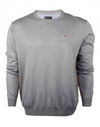 Пуловер мужские Napapijri модель ZS133 купить, 2017