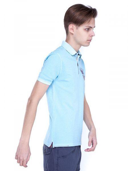 Поло для мужчин Napapijri ZS1352 купить одежду, 2017