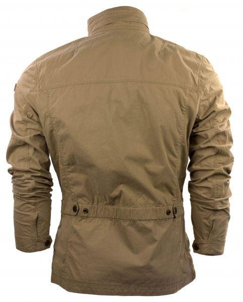Куртка для мужчин Napapijri ZS1358 купить одежду, 2017