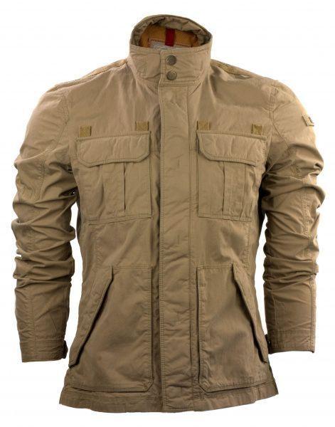 Куртка для мужчин Napapijri ZS1358 , 2017