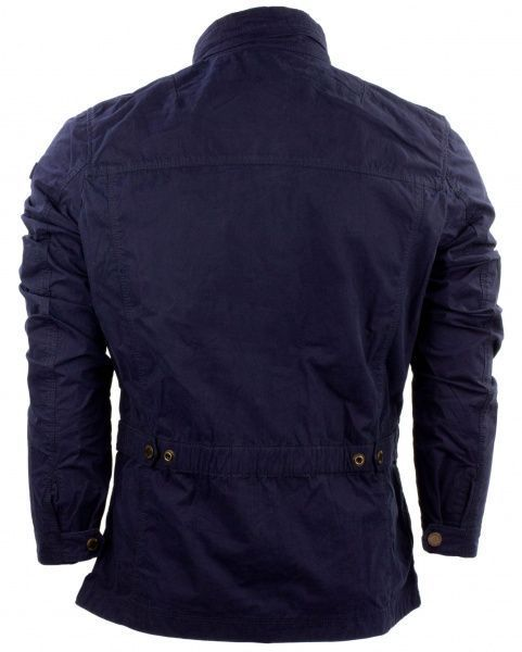 Куртка для мужчин Napapijri ZS1359 купить одежду, 2017