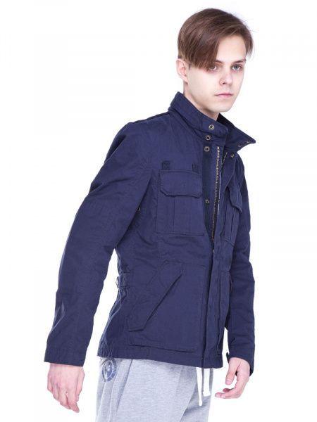 Куртка для мужчин Napapijri ZS1359 стоимость, 2017