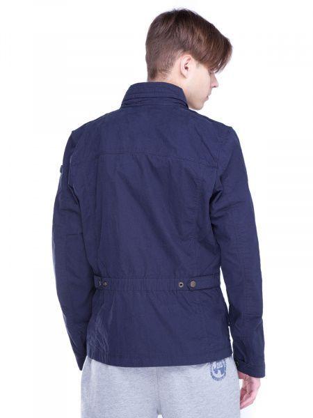 Куртка для мужчин Napapijri ZS1359 цена, 2017