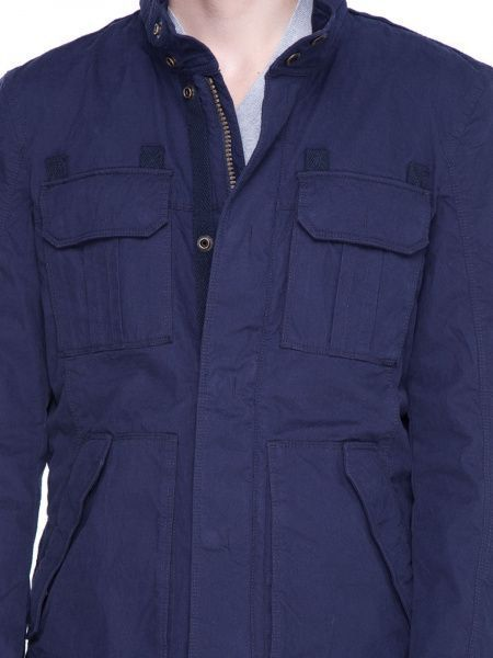 Куртка для мужчин Napapijri ZS1359 продажа, 2017
