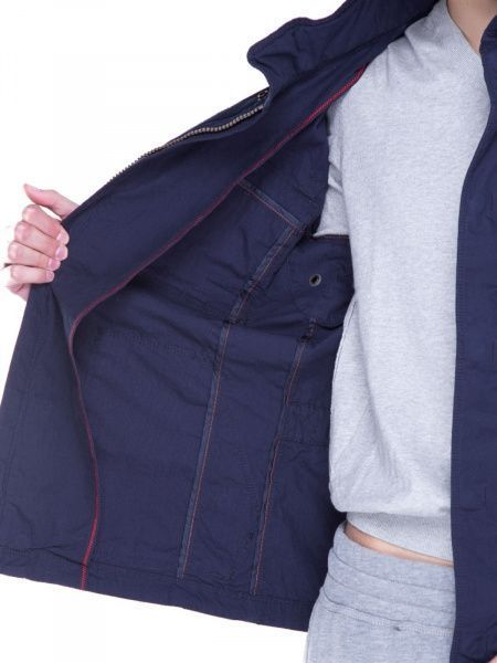 Куртка для мужчин Napapijri ZS1359 брендовая одежда, 2017
