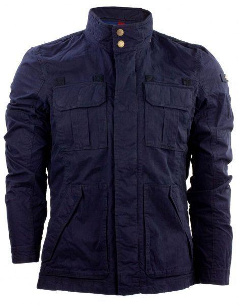 Куртка для мужчин Napapijri ZS1359 , 2017