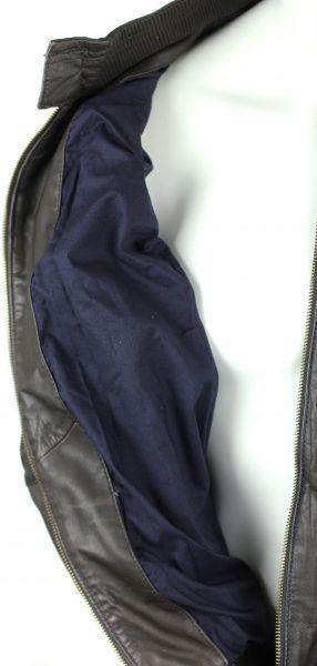 Куртка мужские Napapijri модель ZS136 качество, 2017