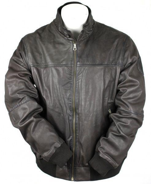 Куртка мужские Napapijri модель ZS136 , 2017