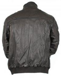 Куртка мужские Napapijri модель ZS136 купить, 2017