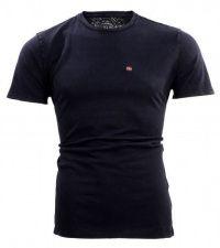 Мужские футболки качество, 2017