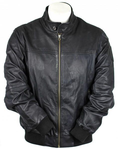 Куртка мужские Napapijri модель ZS137 , 2017