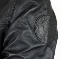 Куртка мужские Napapijri модель ZS137 купить, 2017