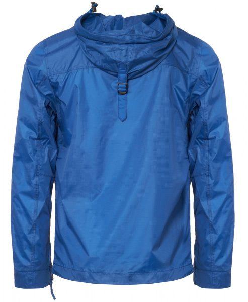 Куртка мужские Napapijri модель ZS1375 качество, 2017
