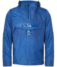 Куртка мужские Napapijri модель ZS1375 купить, 2017