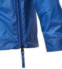 Куртка мужские Napapijri модель ZS1375 , 2017