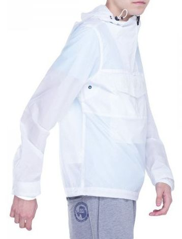 Куртка мужские Napapijri модель ZS1377 купить, 2017
