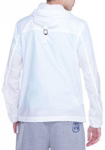 Куртка мужские Napapijri модель ZS1377 качество, 2017