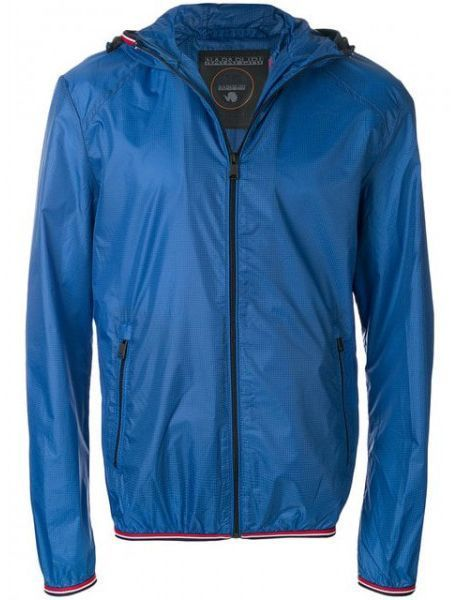 Куртка мужские Napapijri модель ZS1380 купить, 2017