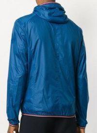 Куртка мужские Napapijri модель ZS1380 качество, 2017