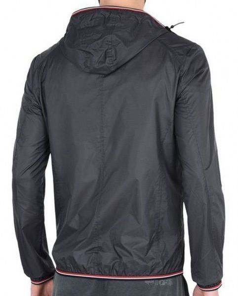 Куртка мужские Napapijri модель N0YG5JH74 отзывы, 2017
