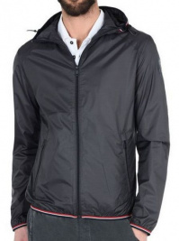 Куртка мужские Napapijri модель N0YG5JH74 качество, 2017