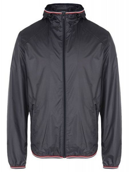 Куртка мужские Napapijri модель N0YG5JH74 , 2017