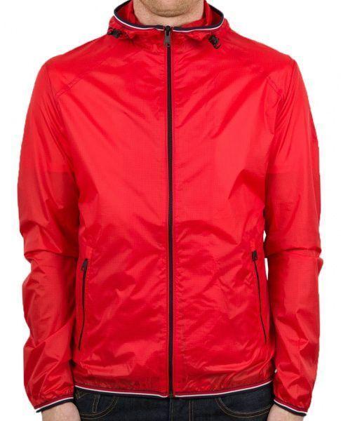 Куртка мужские Napapijri модель ZS1382 купить, 2017