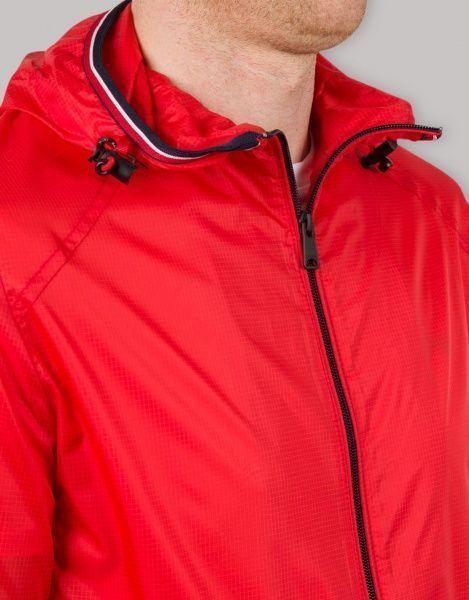 Куртка мужские Napapijri модель ZS1382 , 2017