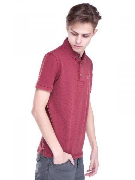Поло для мужчин Napapijri ZS1476 купить одежду, 2017