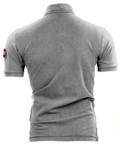 Поло для мужчин Napapijri ZS1479 размерная сетка одежды, 2017