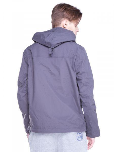 Куртка для мужчин Napapijri ZS1485 цена, 2017