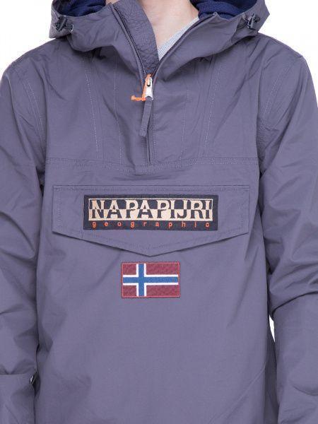 Куртка для мужчин Napapijri ZS1485 продажа, 2017