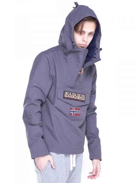 Куртка для мужчин Napapijri ZS1485 , 2017