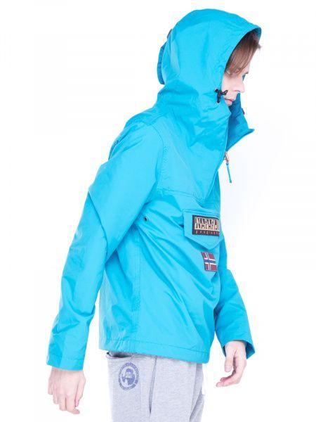Napapijri Куртка мужские модель ZS1486 отзывы, 2017